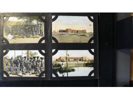 366 auction march 2018 - 4415