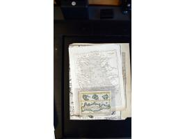 366 auction march 2018 - 5305