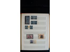 366 auction march 2018 - 4474