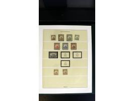 366 auction march 2018 - 4396