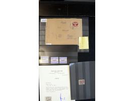 366 auction march 2018 - 4524