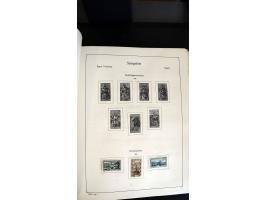 366 auction march 2018 - 4548