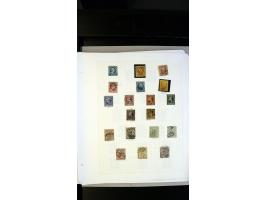 366 auction march 2018 - 3748