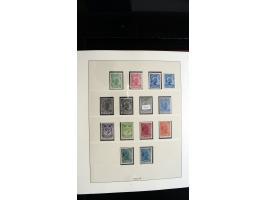 366 auction march 2018 - 3708