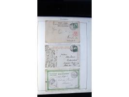 366 auction march 2018 - 4398