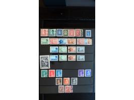 366 auction march 2018 - 4522