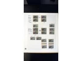 366 auction march 2018 - 4468