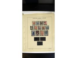 366 auction march 2018 - 4534