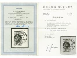 367th. Auction - 2540