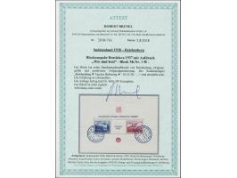 367th. Auction - 2626