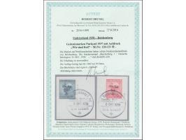 367th. Auction - 2627