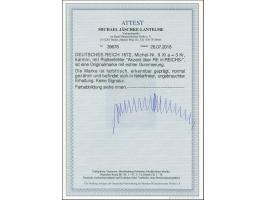 367th. Auction - 6008