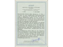 367th. Auction - 1144
