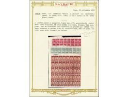 367th. Auction - 302