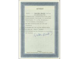 367th. Auction - 2818