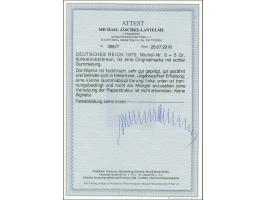 367th. Auction - 6005