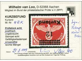367th. Auction - 6508