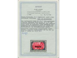 367th. Auction - 6429
