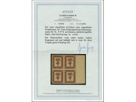 367th. Auction - 2759