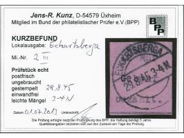 367th. Auction - 1506