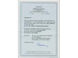 367th. Auction - 2554