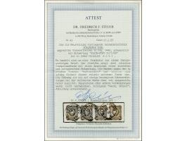 367th. Auction - 1479