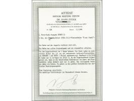 367th. Auction - 6553