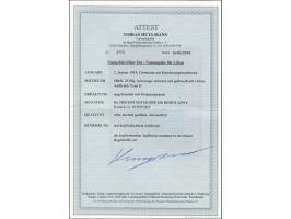 367th. Auction - 6358