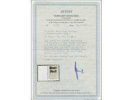 367th. Auction - 2660