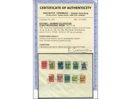 367th. Auction - 2652