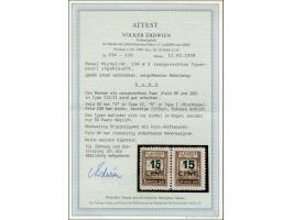 367th. Auction - 2597