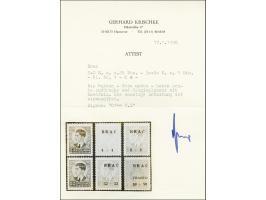 367th. Auction - 6497
