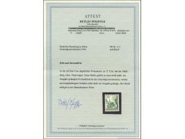367th. Auction - 6484
