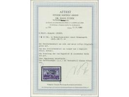 367th. Auction - 6551