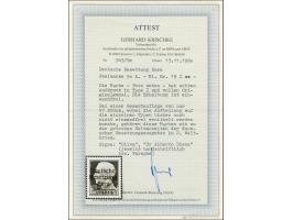 367th. Auction - 6577