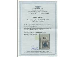 367th. Auction - 6380