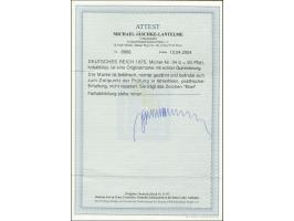367th. Auction - 6021