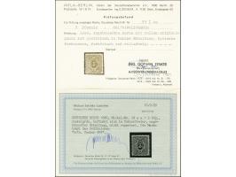 367th. Auction - 6029