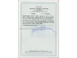 367th. Auction - 6033