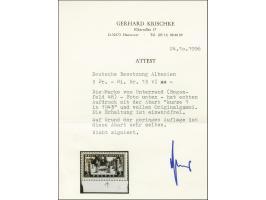 367th. Auction - 6490