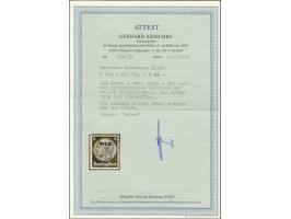 367th. Auction - 6498