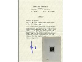 367th. Auction - 6478