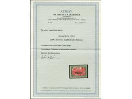 367th. Auction - 6430