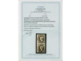 367th. Auction - 413
