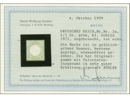 367th. Auction - 6001