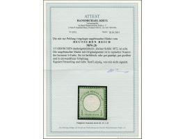 367th. Auction - 6002