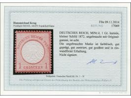 367th. Auction - 6004