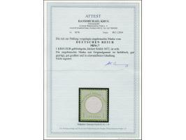 367th. Auction - 6006