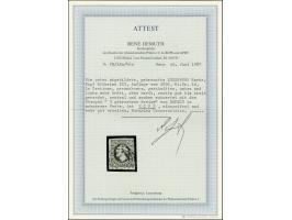 367th. Auction - 397