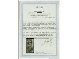367th. Auction - 414